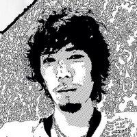 Masaharu Takahashi | Social Profile