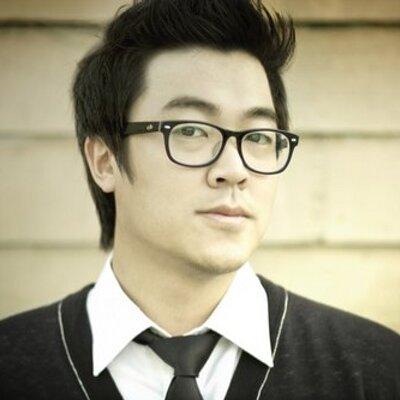 Jeremiah Yongsu Park | Social Profile
