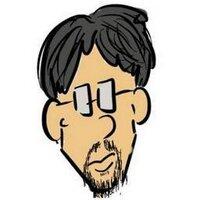 Srikeit | Social Profile