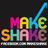@MakeShakeSG