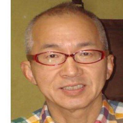 奈良のトラキチ 生活の党・頑張れてつじ! | Social Profile