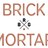 BrickMortarLA