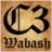 wabashC3 profile