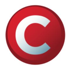 Tidningen City  Twitter Hesabı Profil Fotoğrafı