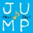 The profile image of hsjumping_bot