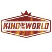 King of the World   Social Profile