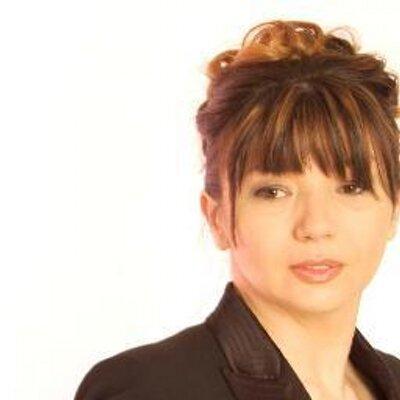 Dusanka Narancic | Social Profile