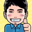 Jun Kim (@flynfly) Twitter