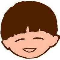 hondows naoki | Social Profile