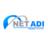 netadi.com Icon