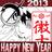 @byakuk_kuronami