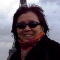 Linda Jew | Social Profile