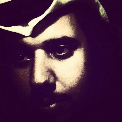 Abdulaziz Alayoub | Social Profile