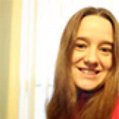 Shannon Sander | Social Profile