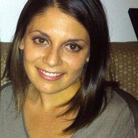 Carli Cifelli | Social Profile
