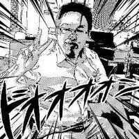 荒鷲番長(高橋徹企画制作事務所) | Social Profile