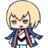 The profile image of strike_yujyu