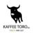 @KaffeeToro