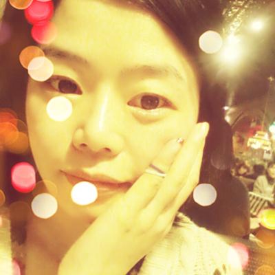 Ji  SUN   JEONG   Social Profile