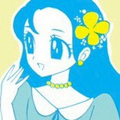 K | Social Profile