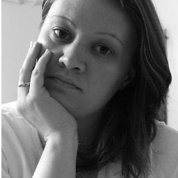 Jelena Iric