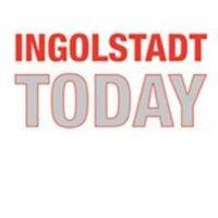 IngolstadtToday