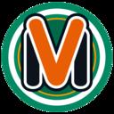 v-mag