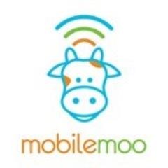 MobileMoo Social Profile