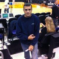 Michael Moncata | Social Profile