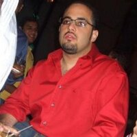 Edser G. Solis   Social Profile