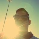 alex alan aguilera (@0188lex) Twitter