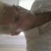 simon dove's Twitter Profile Picture