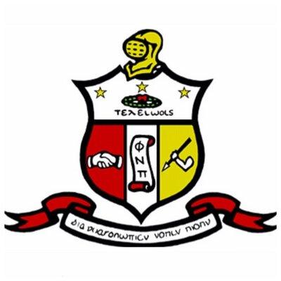 Kappa Alpha Psi IHQ | Social Profile