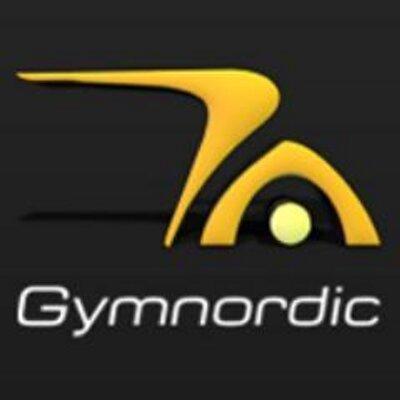 Gymnordic