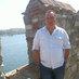 aşur's Twitter Profile Picture