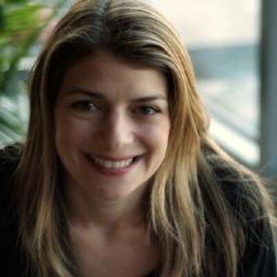Rebecca Gale | Social Profile