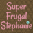 SuperFrugalStep