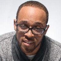 Rell Campbell Jr | Social Profile