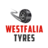 Twitter result for Westfalia from westfalia_tyres