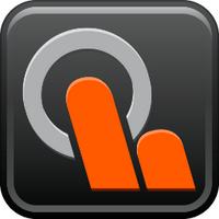 ToolSelect.com | Social Profile