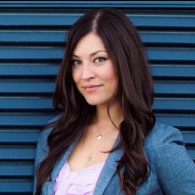 Elyssa Toda | Social Profile