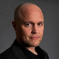 Bjorn Rebney | Social Profile