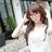 Baby Yeong [SH]