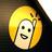 The profile image of humminglife