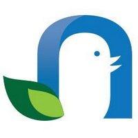 Nestivity | Social Profile