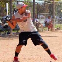 Charlie Nuñez | Social Profile