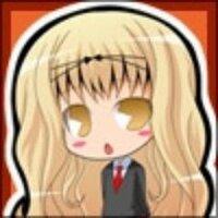 「すれ」11/1TRD新城R完走! | Social Profile