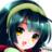 zunko_bot