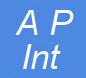 Atlantic Pacific Int Social Profile