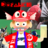 dorakichi_oyaji